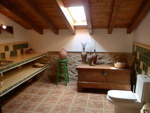 25 Baño en planta 1_1024