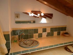26 Detalle en baño planta 1- I_1024