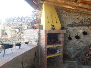 barbecue area (2)_1024