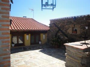 patio (7)_1024